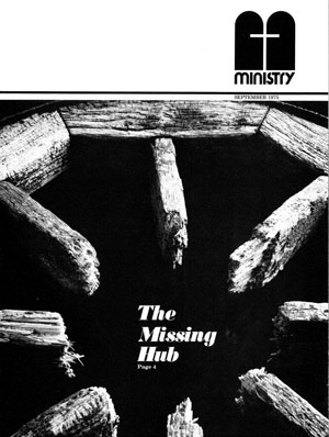 September 1975 cover image