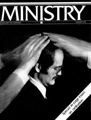 February 1978 cover image