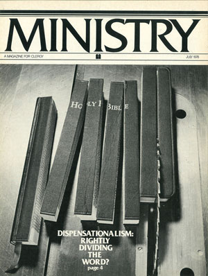 July 1978 cover image