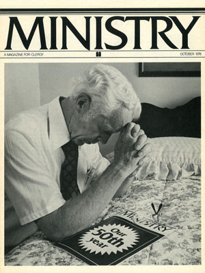 October 1978 cover image