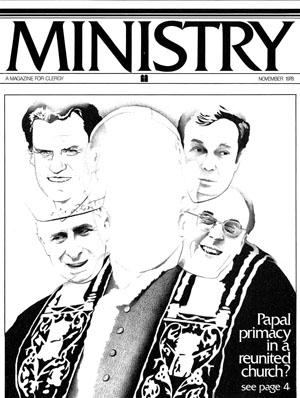 November 1978 cover image
