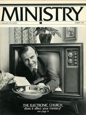 January 1979 cover image