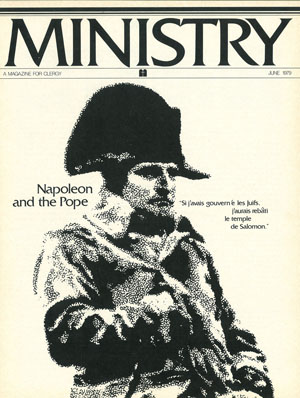 June 1979 cover image
