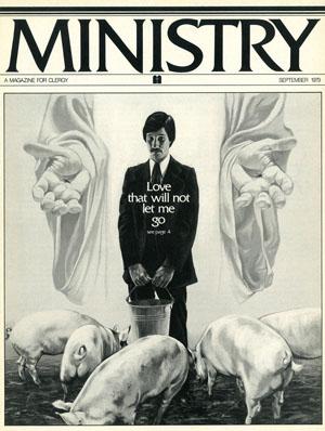 September 1979 cover image