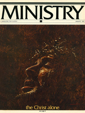 January 1980 cover image