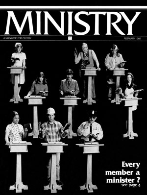 February 1980 cover image