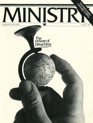 August 1980 cover image