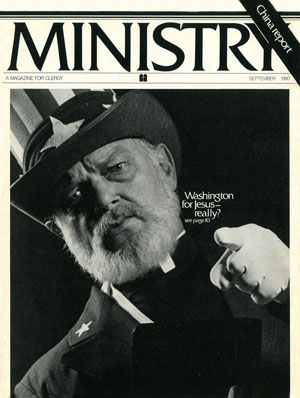 September 1980 cover image