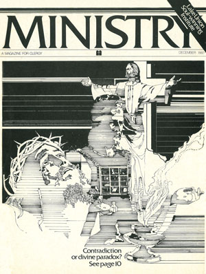 December 1980 cover image