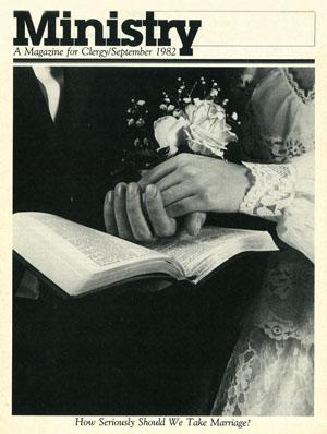 September 1982 cover image
