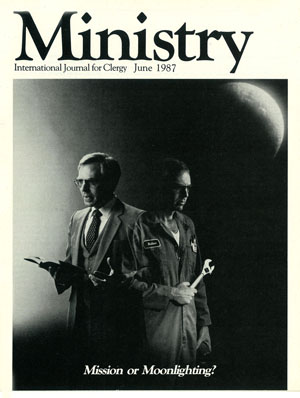 June 1987 cover image