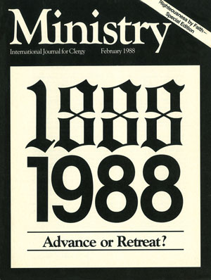 February 1988 cover image