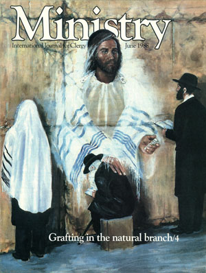 June 1988 cover image