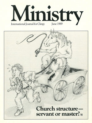 June 1989 cover image
