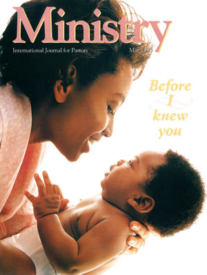 May 1994 cover image