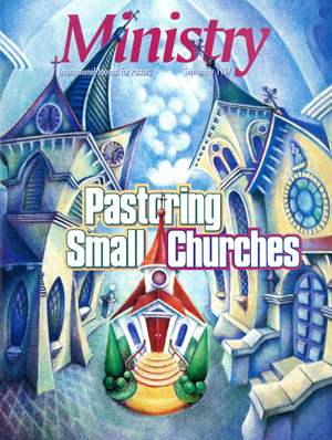 September 1997 cover image