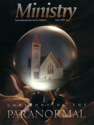 June 1998 cover image