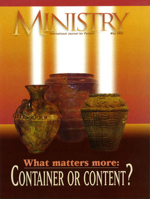 May 2002 cover image