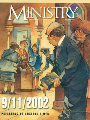 August 2002 cover image