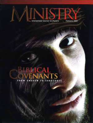 February 2004 cover image