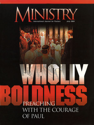 July 2004 cover image