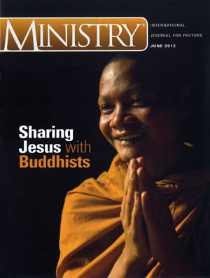 June 2012 cover image